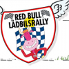 Lådbilsrally