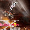 X-Fighters Brasilien preview